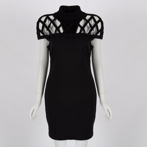 Party Night Club Dress