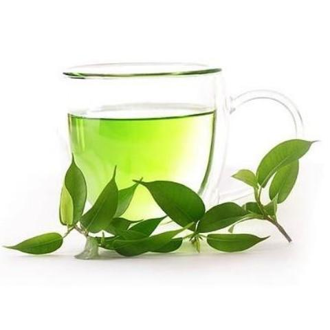 Green Tea - Teabags