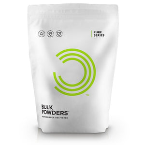 Xylitol by Bulk Powders 500g