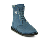 xOdus ahhh mSh in light blue