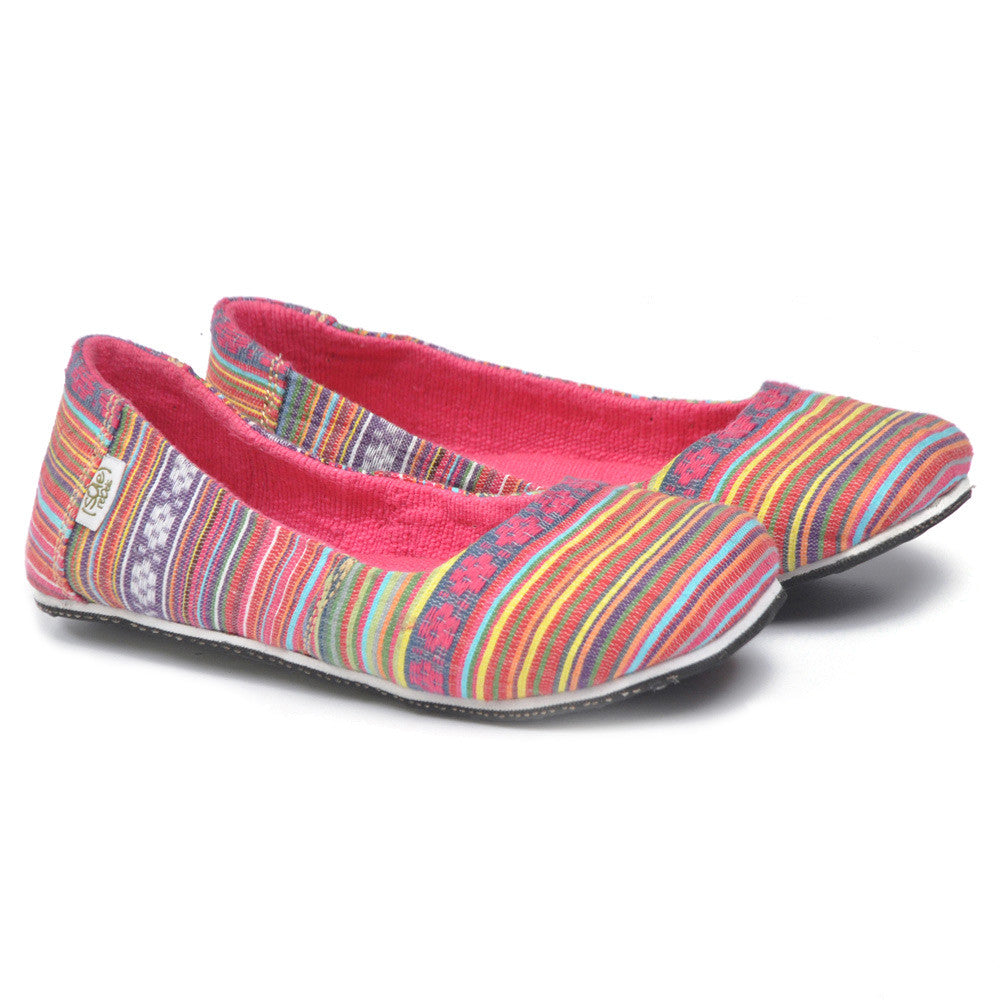 solerebels Pink tooTOOs tAlent Original tooTOOs