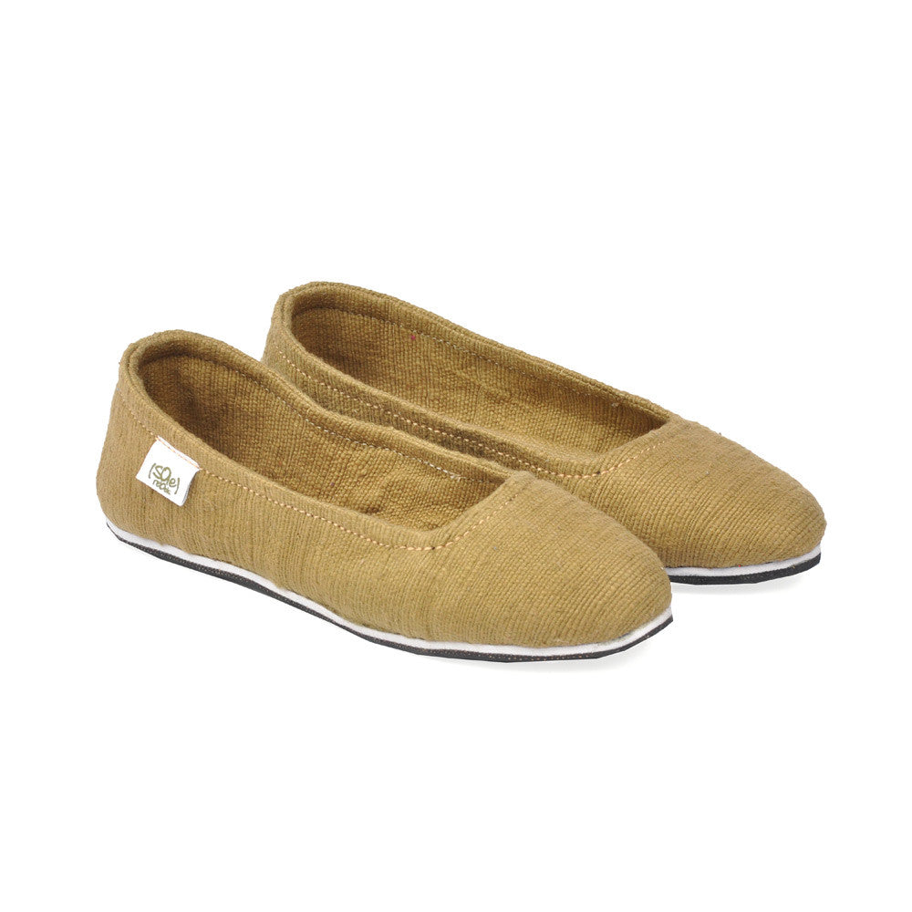 solerebels Golden Brown tooTOOS Pure LOVE tooTOOs