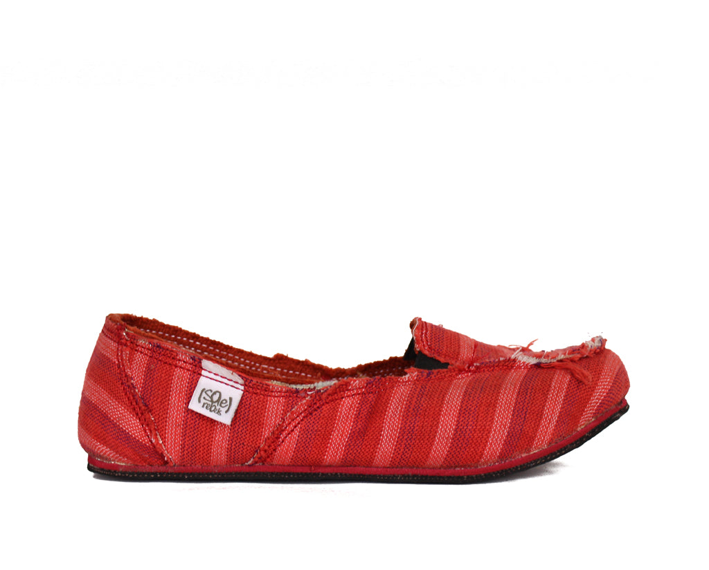 solerebels Red tooTOOs  FWESH msh tooTOOs