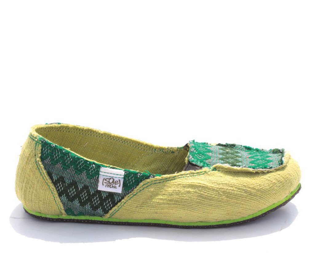 solerebels Green tooTOOS so FWESH 2 tooTOOs