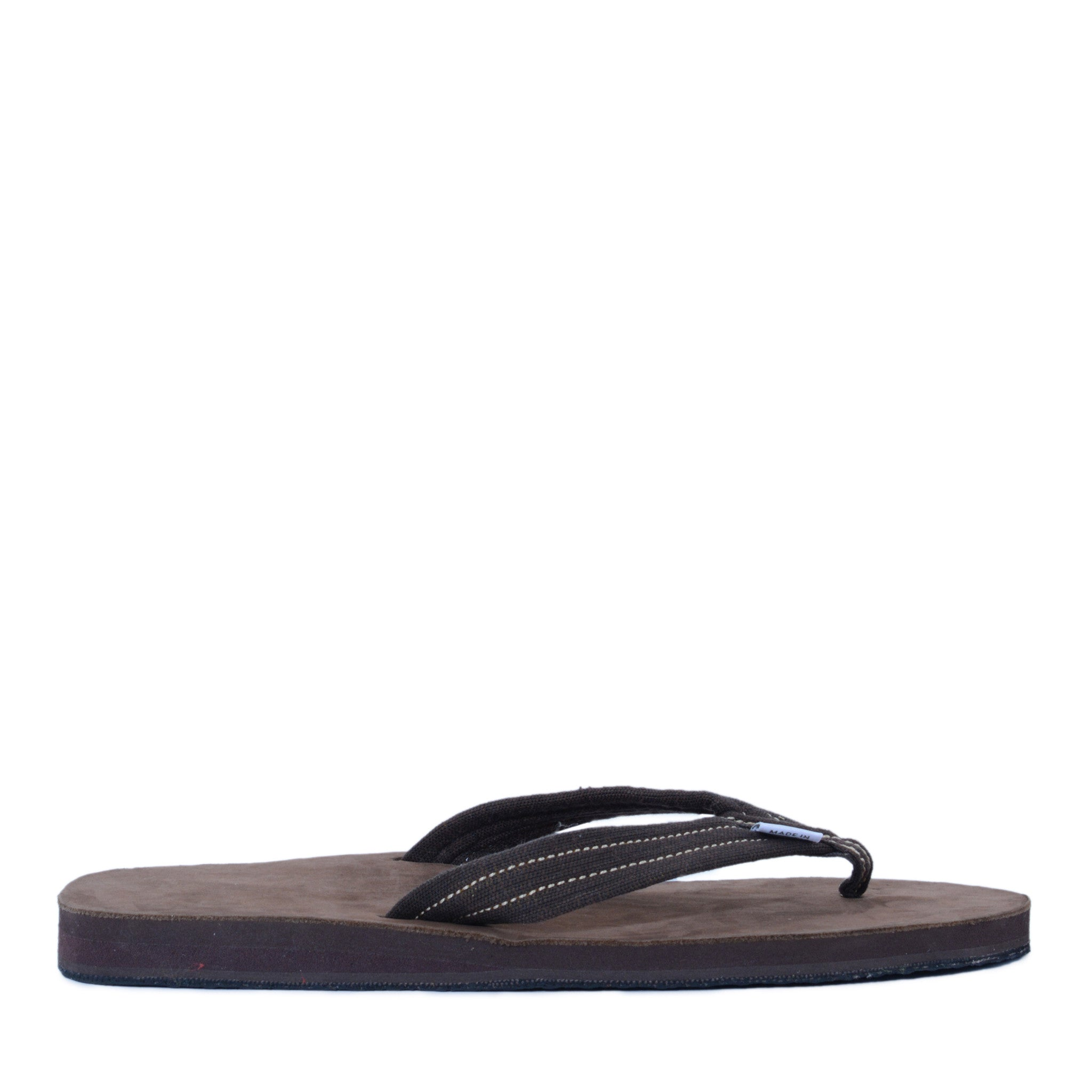 solerebels brown nuDEAL mSh 2 Sandals