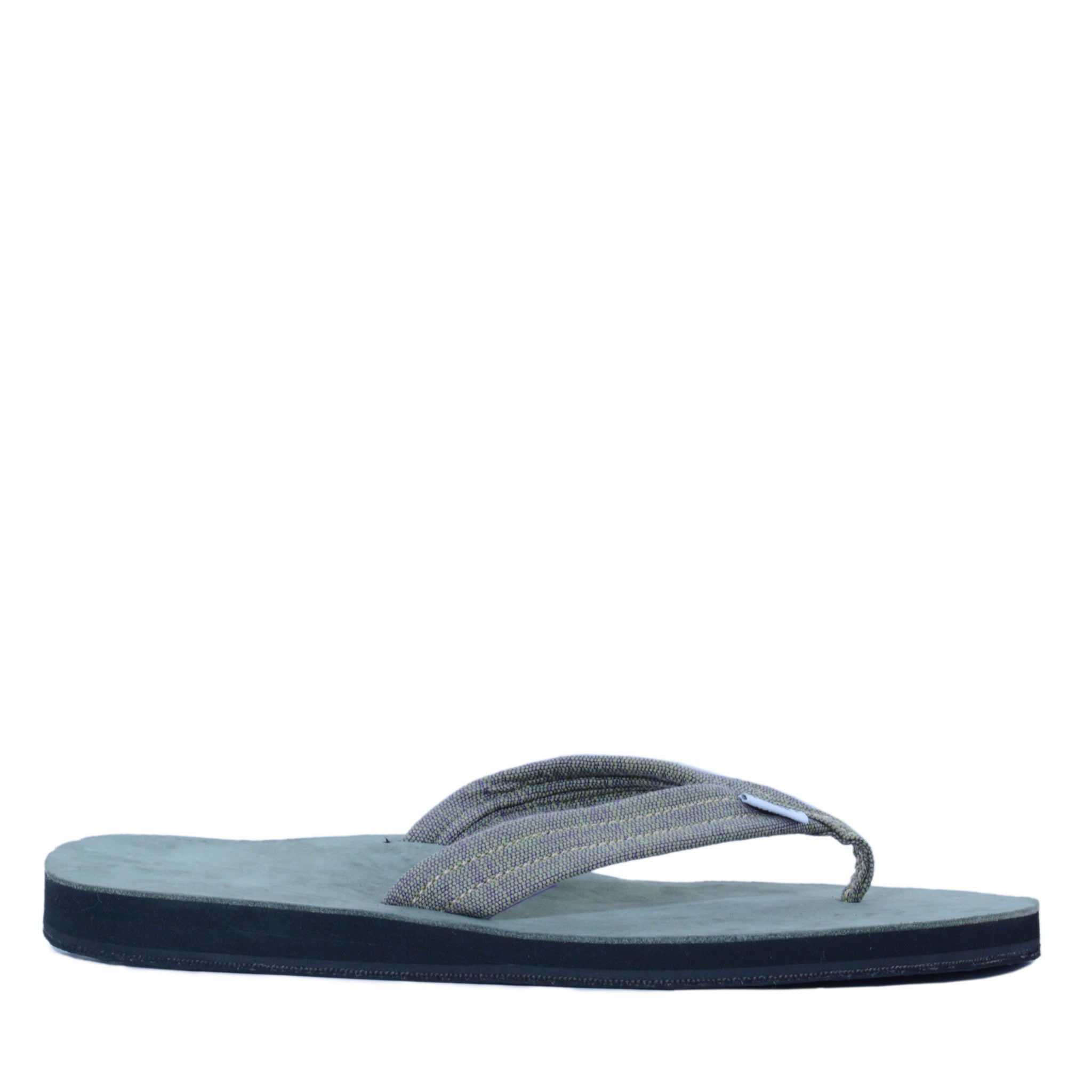 solerebels Grey nuDEAL mSh 2 Sandals