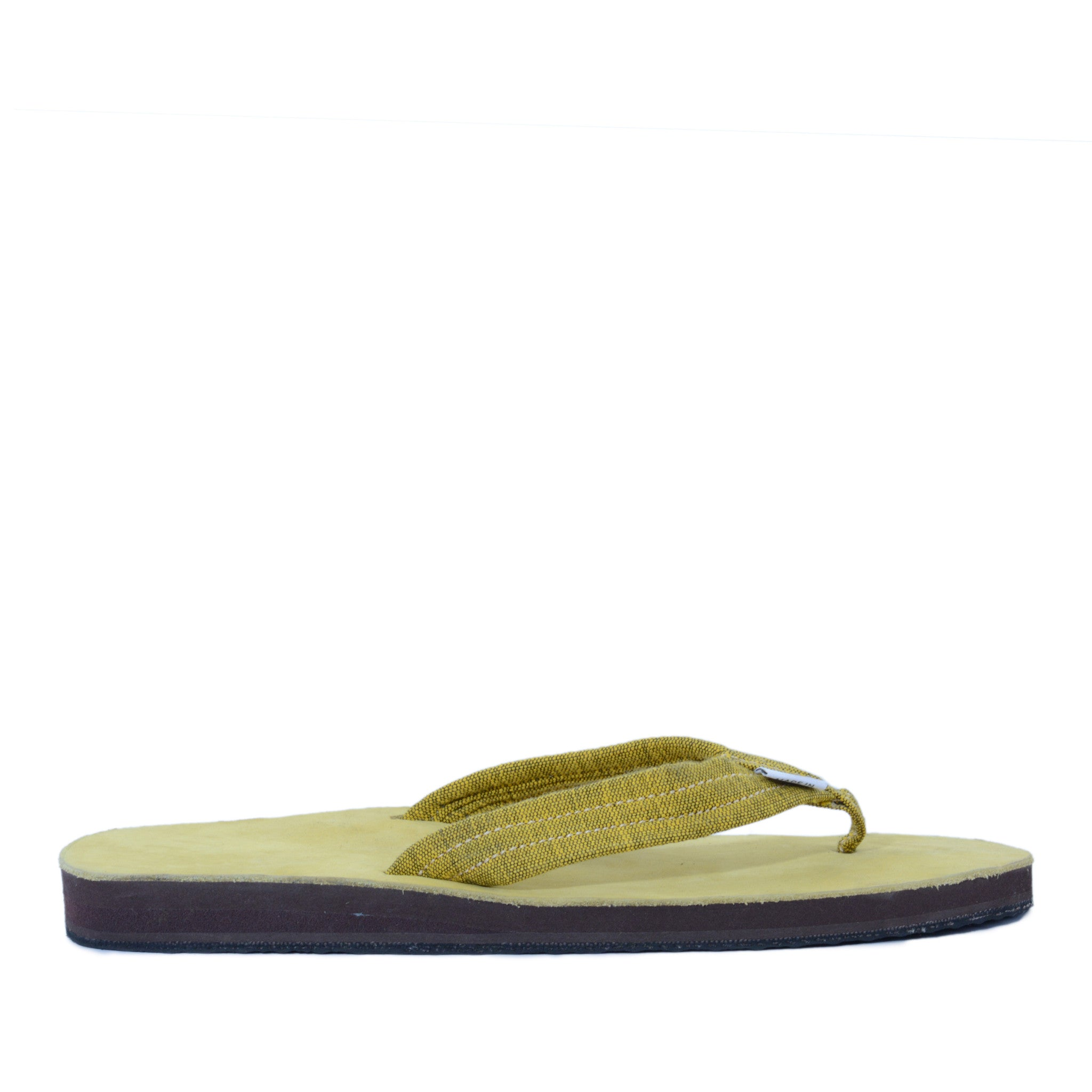 solerebels mustard yellow nuDEAL mSh 2 Sandals