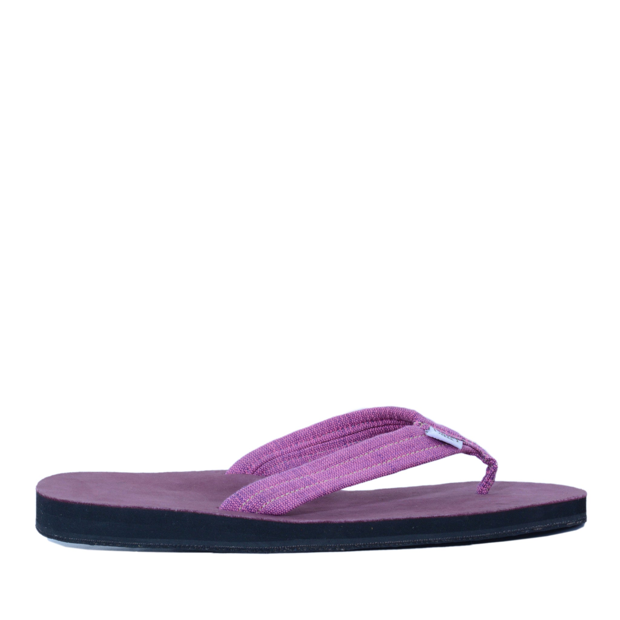 solerebels purple nuDEAL mSh 2 Sandals