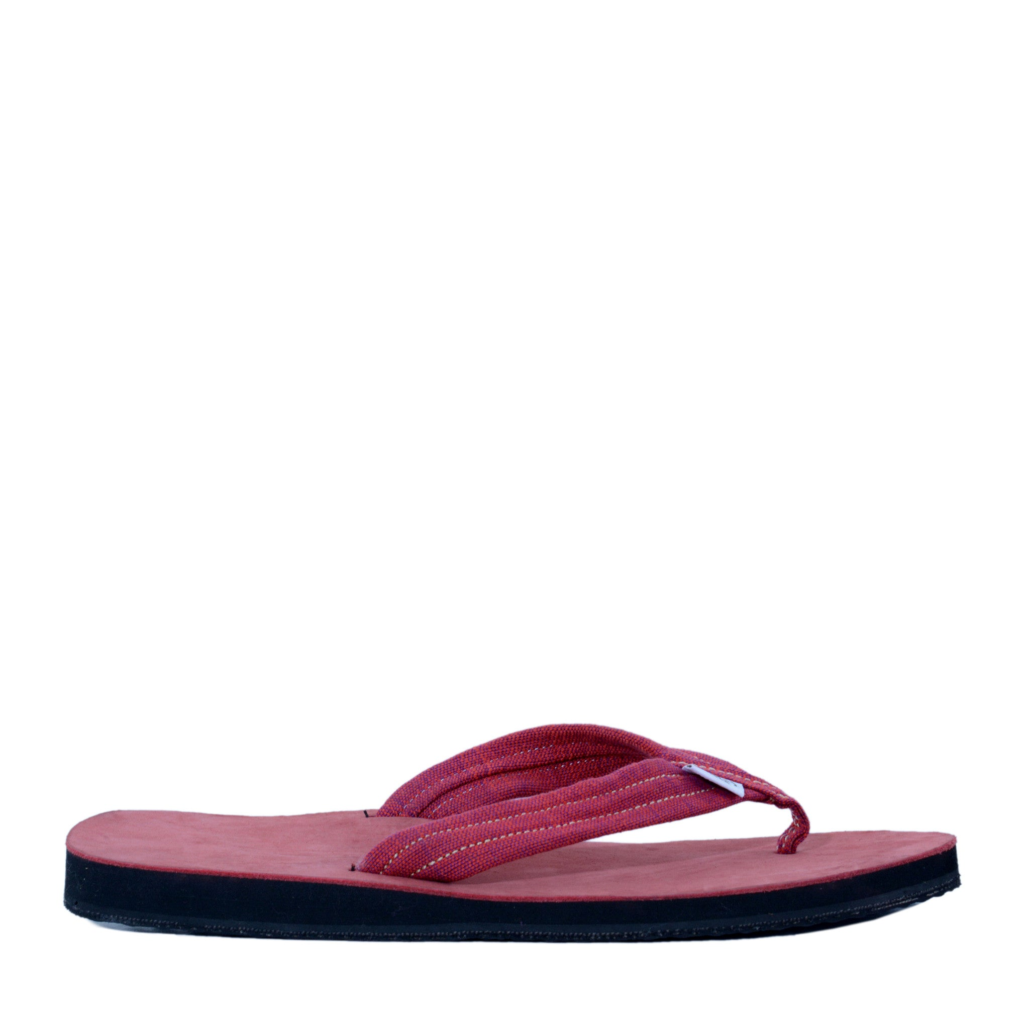 solerebels red nuDEAL mSh 2 Sandals