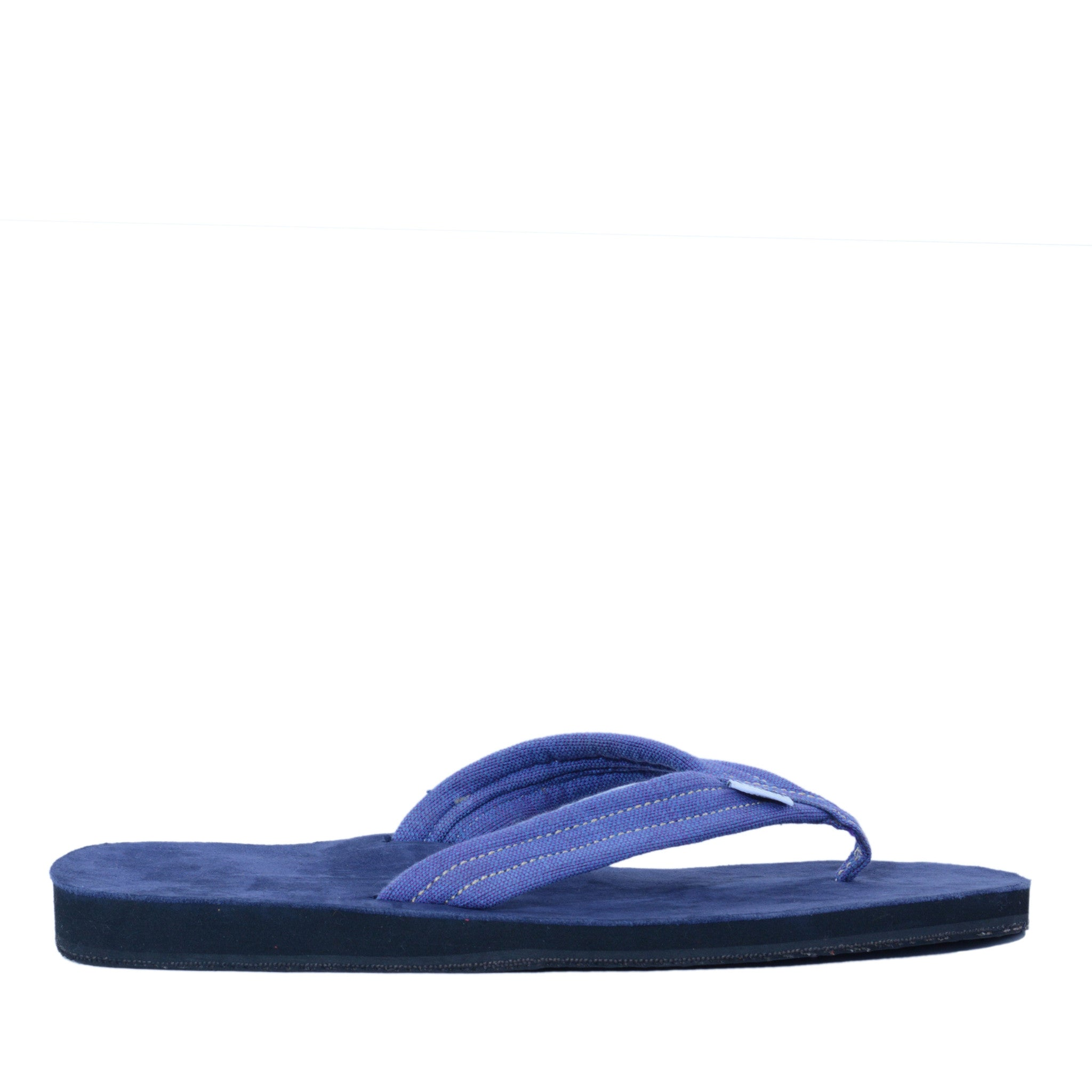 solerebels sky blue nuDEAL mSh 2 Sandals