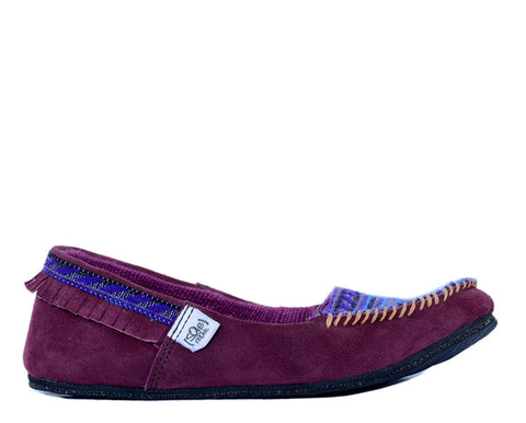 tooTOOS dSIRE 2 in purple