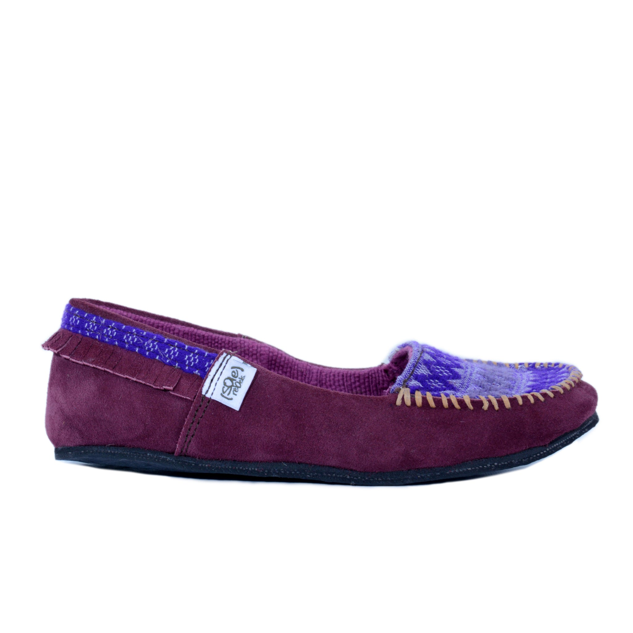 solerebels purple tooTOOS dSIRE talent edition tooTOOs