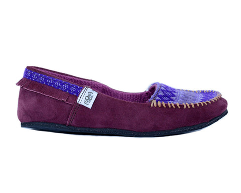tooTOOS dSIRE talent edition in purple