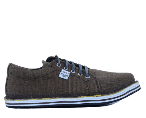 urban runner AHL in brown