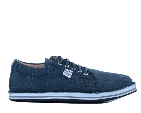 urban runner AHL in navy