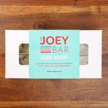 Load image into Gallery viewer, THE JOEY BAR - 8 PACK