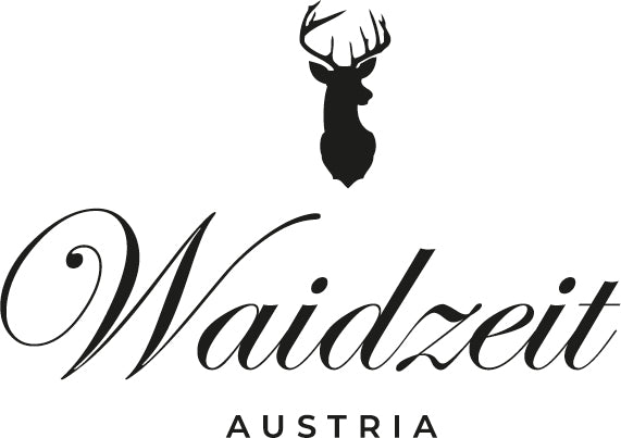 Waidzeit Design Sweden