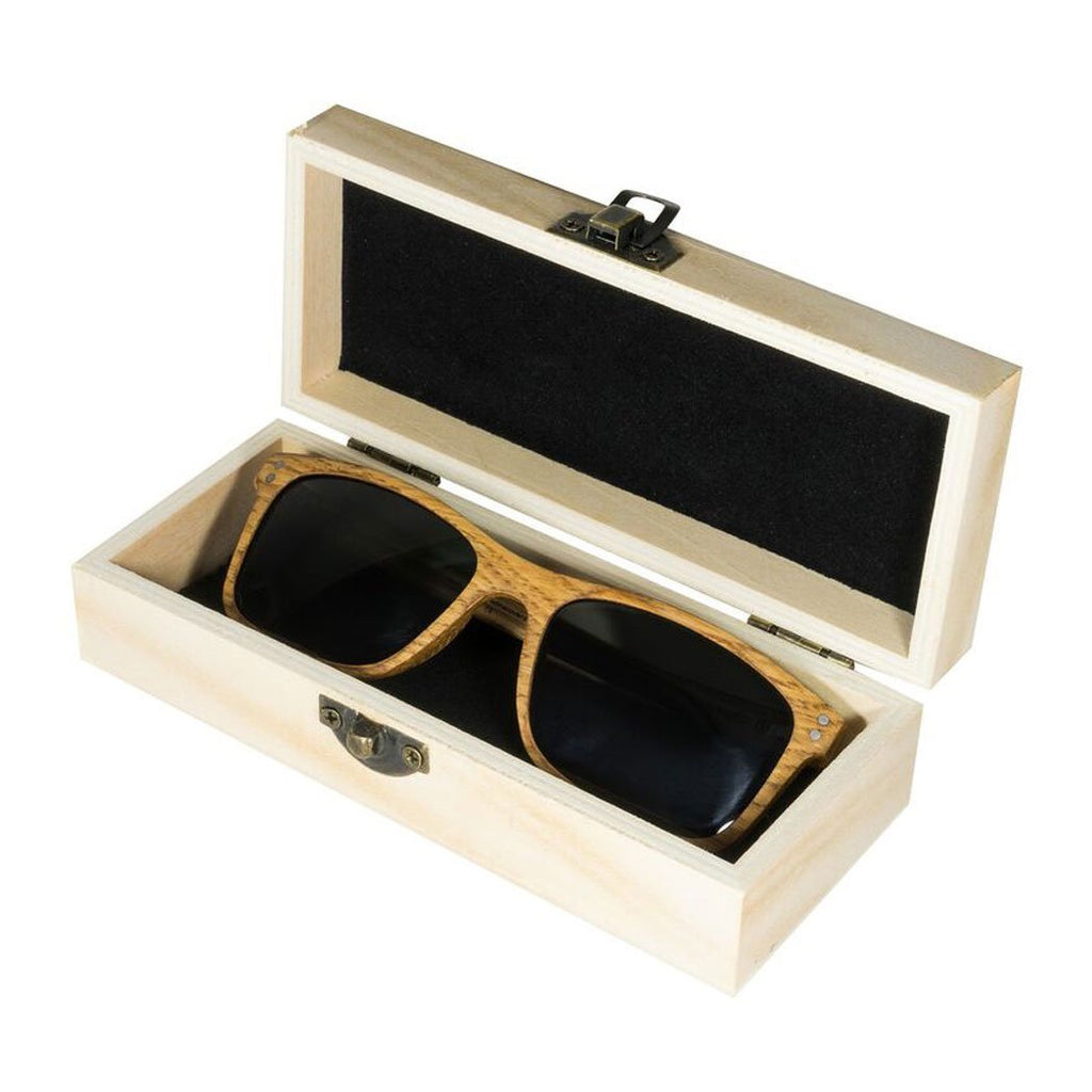 Merlot Sunglasses