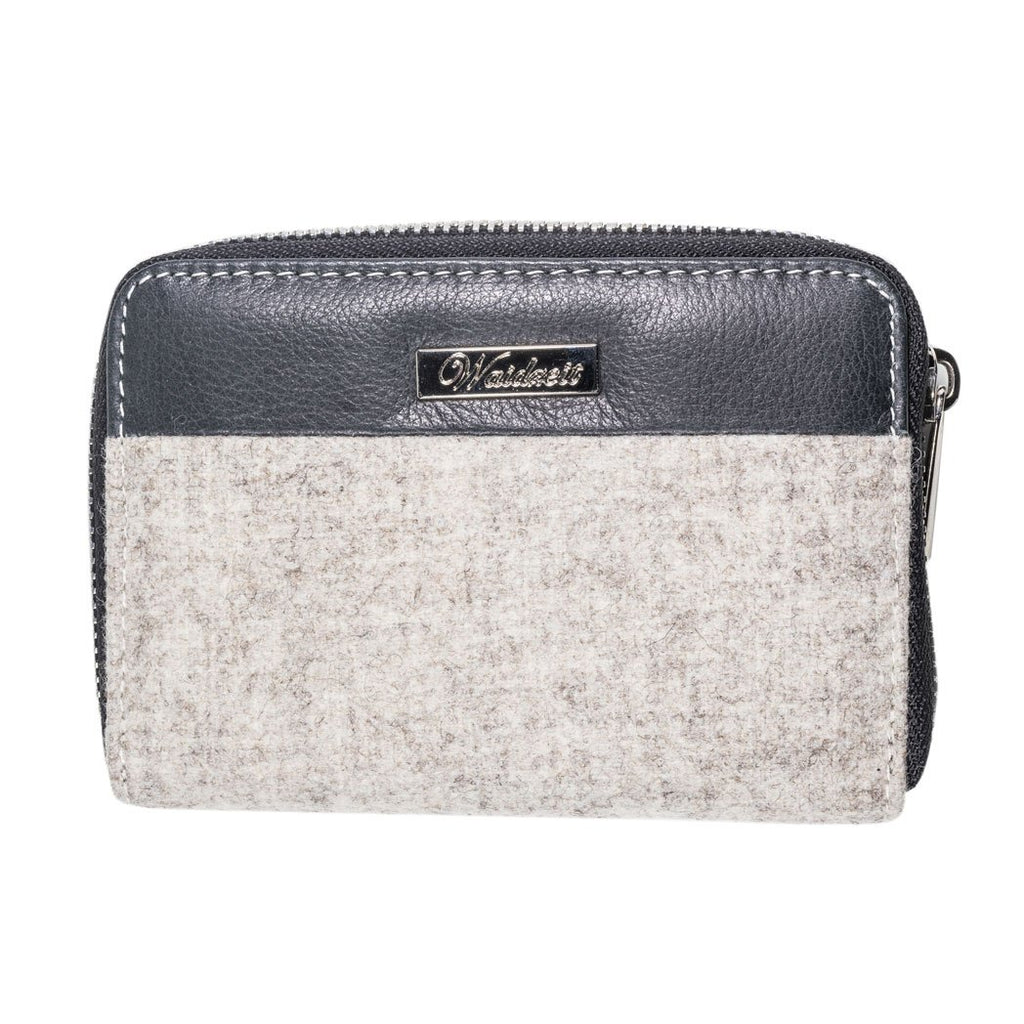 GIULIETTA Medium - Womens' Wallet Beige