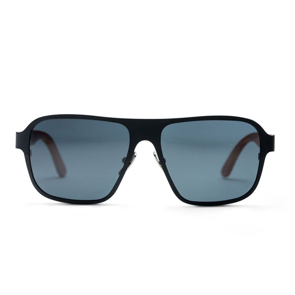 Mountain View Sunglasses Cherry