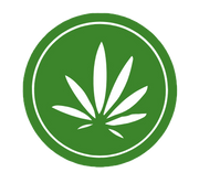 Broadleaf Hemp Australia