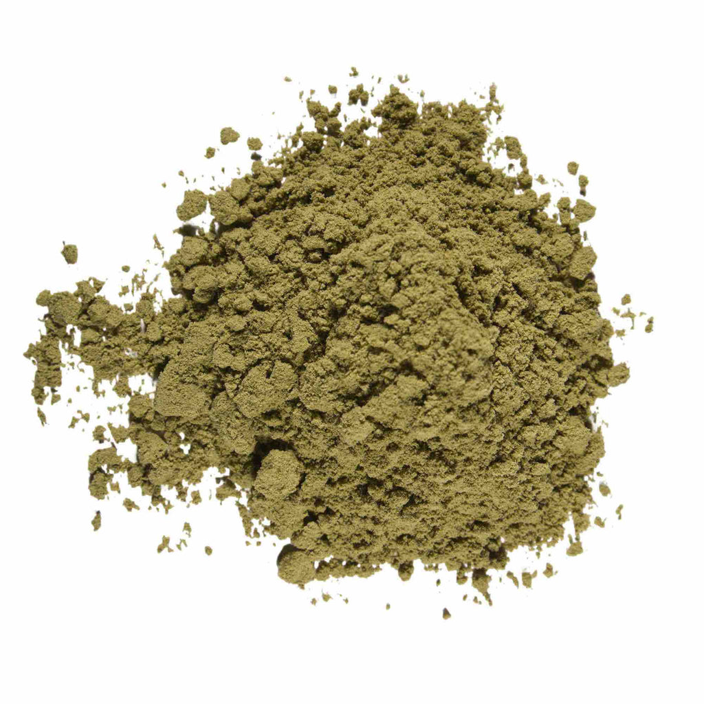 Bulk Australian Hemp Protein Powder 4.5kg - Broadleaf Hemp