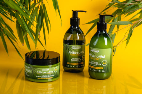 hair thickening products, hair thickening products that actually work, how to thicken hair