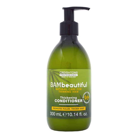 products/styling-bambeautiful-hair-thickening-conditioner-300ml-1.jpg