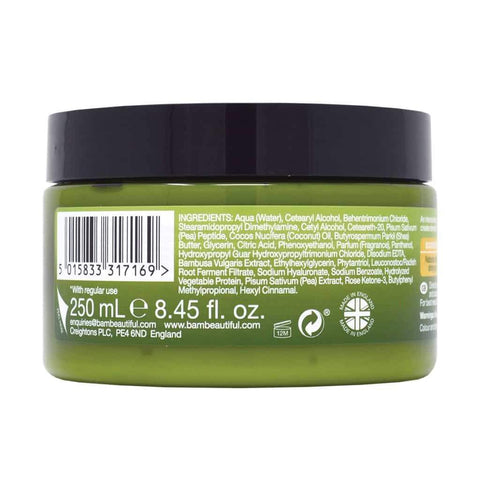 products/styling-bambeautiful-hair-thickening-conditioning-masque-250ml-7.jpg