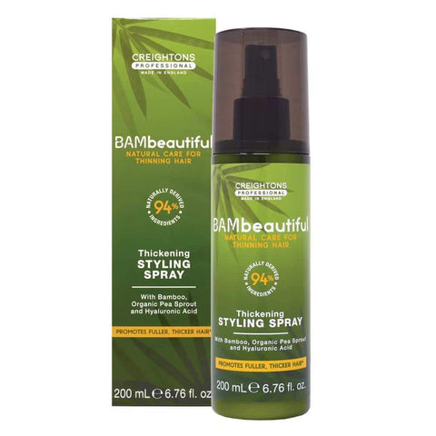 products/styling-bambeautiful-hair-thickening-styling-spray-200ml-1.jpg