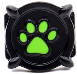Cat Noir Ring - US Size 5 6 7 8 9 for Kids Adults Cosplay Accessories - CatsInHeart