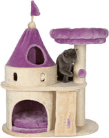 TRIXIE's Popular Cat Trees