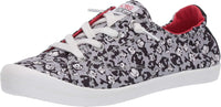 Skechers BOBS from Beach Bingo - Gato Official - CatsInHeart