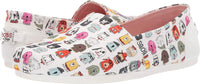Skechers BOBS from Women's Bobs Plush - Wag Crew - CatsInHeart