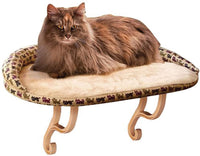 K&H PET PRODUCTS Kitty Sill