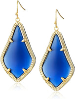 Kendra Scott Alex Drop Earrings for Women - CatsInHeart