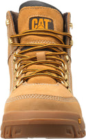 Caterpillar Men's Outline Work Boot - CatsInHeart