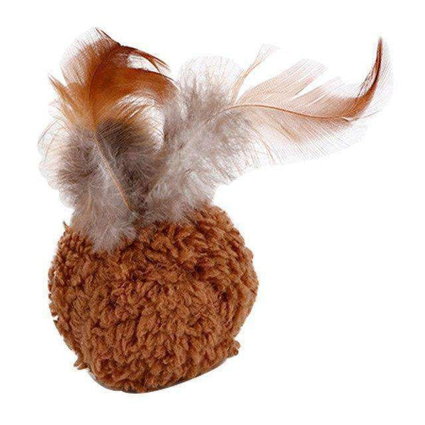 Pop Pet Cat Toys
