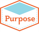 Purpose The Therapeutic Subscription Box