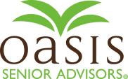 Oasis Senior Advisers | Purpose The Therapeutic Subscription Box, LLC
