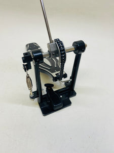 SP Single Bass Drum Kick Pedal
