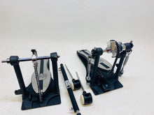 Load image into Gallery viewer, Mapex P400TW Storm Double Pedal