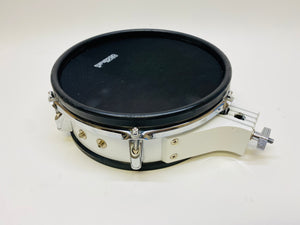 "Roland PD-100 10"" Mesh Snare Tom Pad PD100"