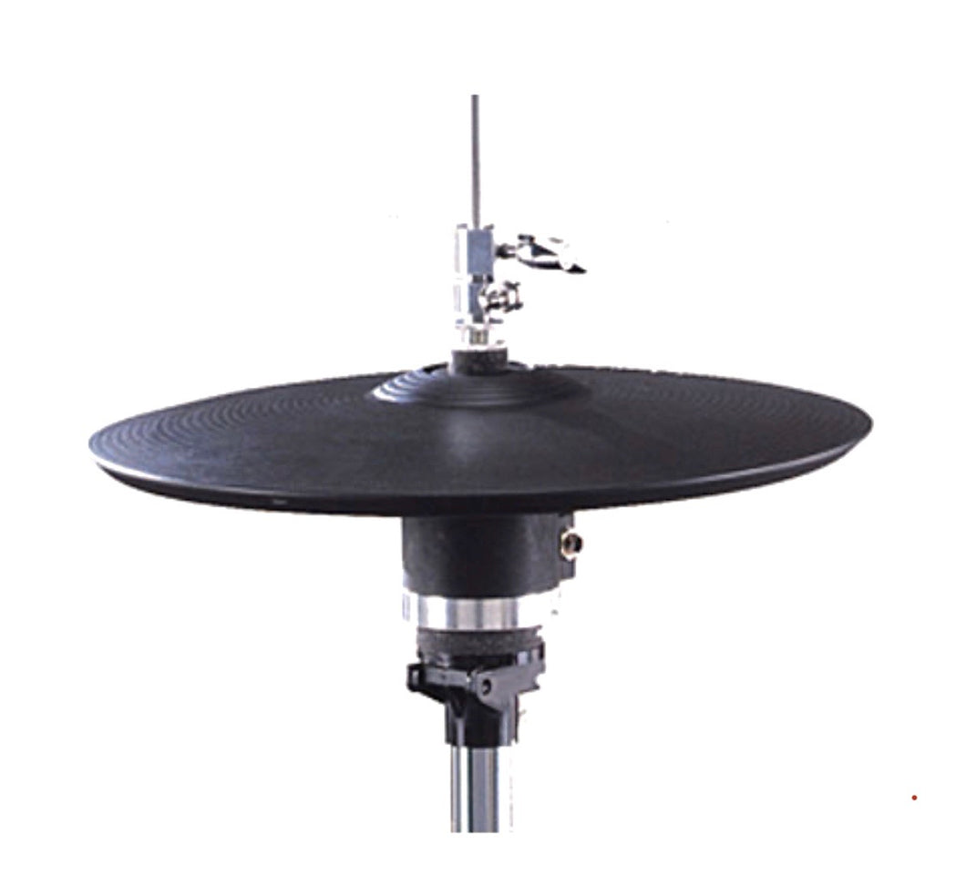 Roland VH-11 Hi Hat Cymbal and Sensor  VH11