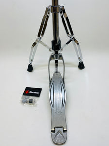 Tama Speed Cobra HP-310 Hi Hat Stand Pedal