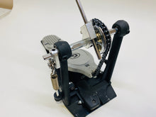 Load image into Gallery viewer, Gibraltar 5700 Single Bass Drum Pedal Chain Drive 5711