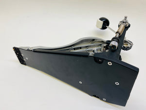 Gibraltar 5700 Single Bass Drum Pedal Chain Drive 5711