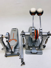 Load image into Gallery viewer, Pearl P-932 Demonator Double Bass Drum Kick Pedal P932