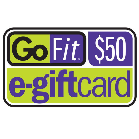 $50 giftcard
