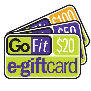 All Gift Cards Available